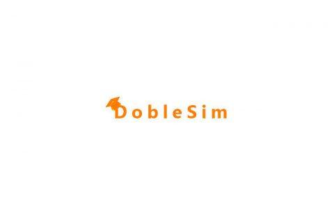 Formación DobleSim